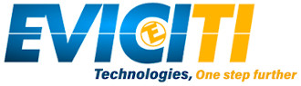 Eviciti Technologies